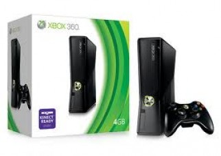 XBOX 360 Jtagged and Lt3 MODED REGION FREE 20 Minutes Used