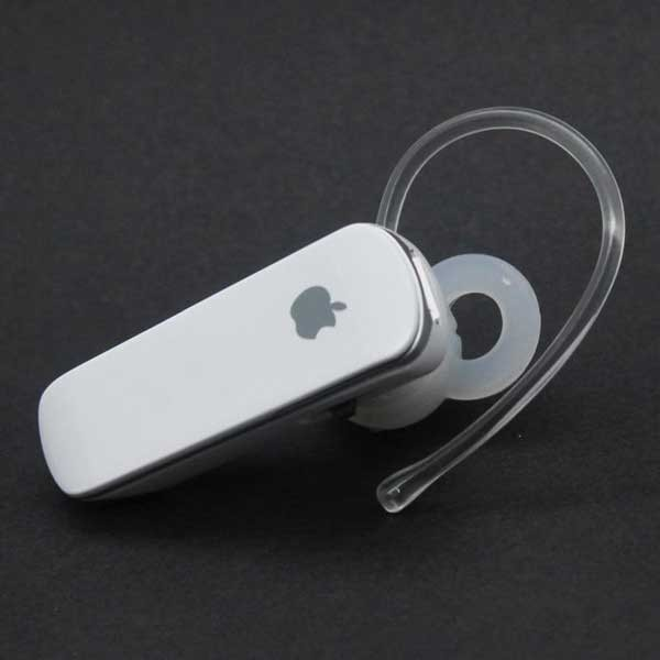 i phone stereo bluetooth headphone | ClickBD large image 0