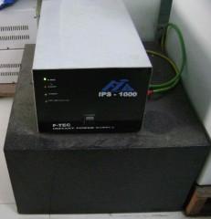 1500VA IPS Unit With Warranty