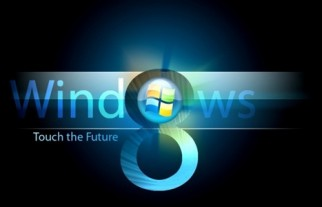 Windows 8 full nd updated version windows 7 32 64bit .