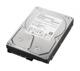 Toshiba 2TB Internal Desktop Hard Drive