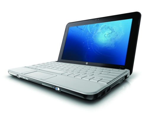 how to delete everything off hp laptop windows 7