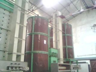 Daal Mill