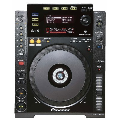 for sale 2x pioneer cdj 1000mk3 1x djm 800 mixer dj clickbd. Black Bedroom Furniture Sets. Home Design Ideas