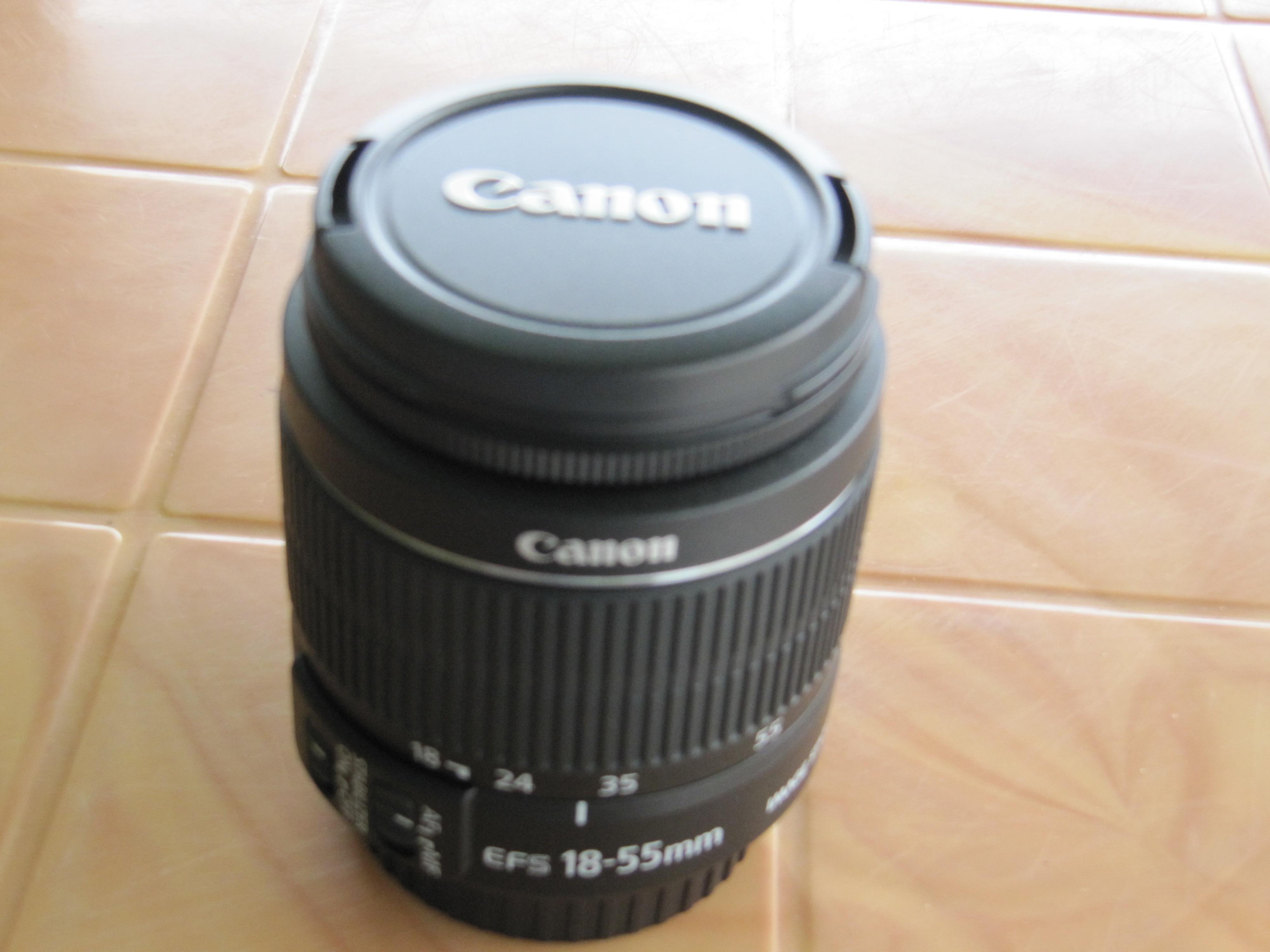 canon zoom lens ef s 18 55mm clickbd. Black Bedroom Furniture Sets. Home Design Ideas
