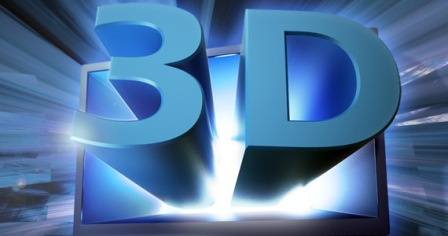 SBS 3D 2D Blu-ray 1080p Movie ____UP DaTe | ClickBD large image 0