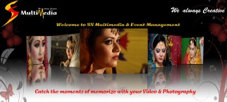 SS MULTIMEDIA EVENT MANAGEMENT