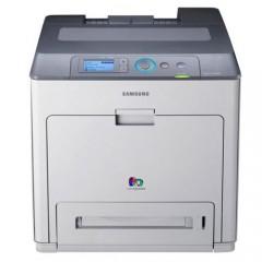Samsung CLP-775ND A4 Color Laser Printer