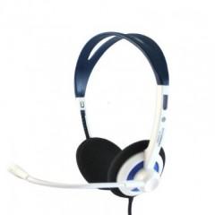 Professional Modern HYUNDAI HY-500MV Hi-Fi Super Bass Stereo
