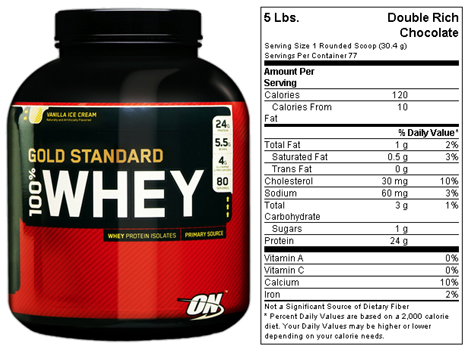 on+whey+protein+price+in+usa