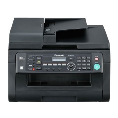 Panasonic Laser Fax KX-MB-2030E with copier and scanner