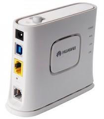 Huawei ADSL Modem