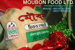 MOUBON INSTANT SHEMAI VERMICELLI