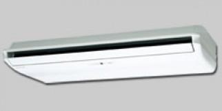 General Brand Splite Ceiling type ac 4.5 Ton