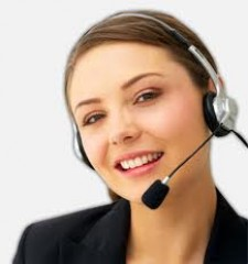 We are now Hiring Customer service representatives
