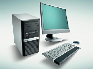 BRAND NEW DESKTOP COMPUTER LOWEST PRICE IN BD 01190889755 ...