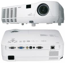 nec np115 projector with projector screen clickbd rh clickbd com proyector nec np115 manual nec np115 manual pdf