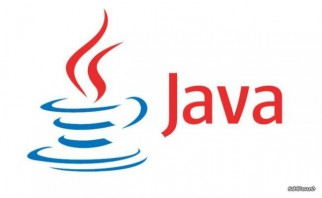 Professional Java training in Bangladesh