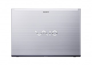 Sony VAIO T Series Ultrabook