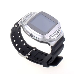 2013 New Style Mobile Phone Watch with camera.