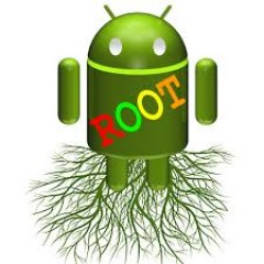 Android Phone Update Root