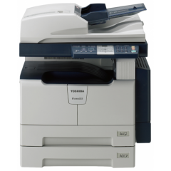 TOSHIBA E-Studio 223 Digital Multifunctional Photocopier