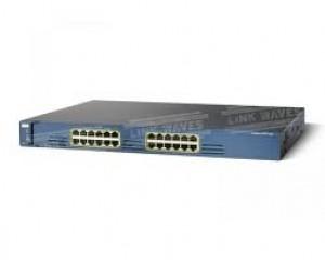 Cisco 2970G 24 Port 10 100 1000 01711974224