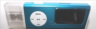 Microlab USB Mp3 Player of Electronics Wholesale