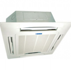 Media 5 Ton Cassette Type Air Condition