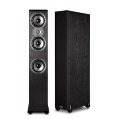 Polk Audio TSi 400 floor standing speaker