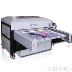 10 in 1-Multi Function Materials Printer For Industry