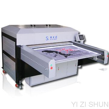 10 in 1-Multi Function Materials Printer For Industry | ClickBD large image 0