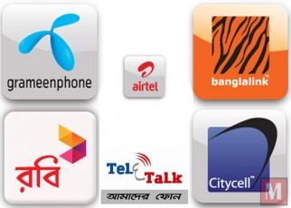 SIM Card for VOIP. Hotline 01916-32 34 31 .