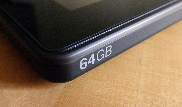Blackberry Playbook 64Gb Tablet for sale   ClickBD