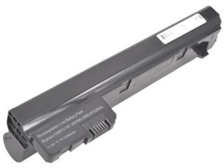 HP Compaq Mini 110 Battery