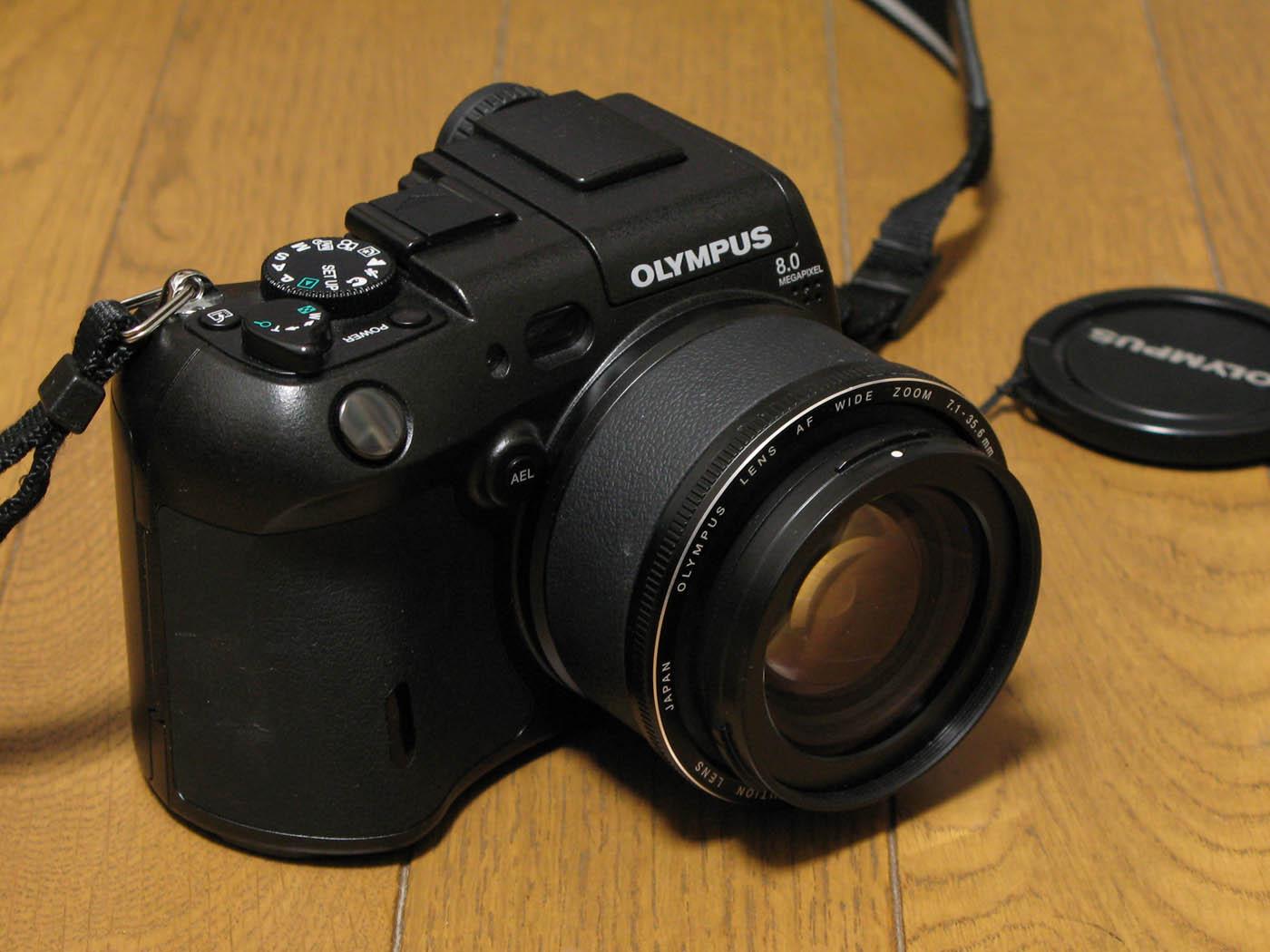 Camera Dslr Used Cameras For Sale used dslr cameras for sale japan home design related posts to japan
