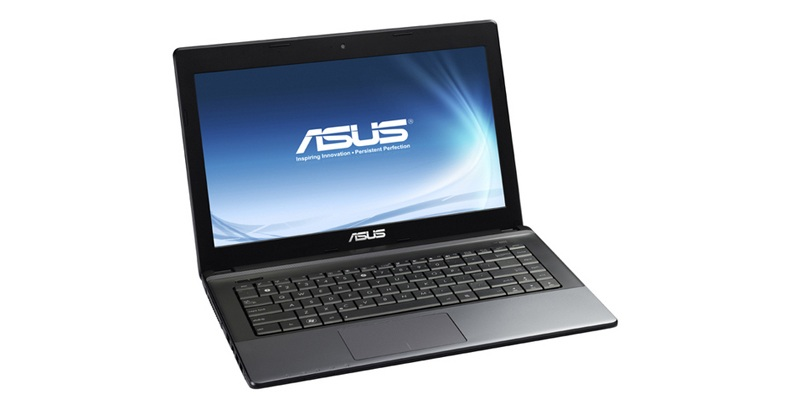 asus x45vd intel core i3 laptop with 1gb nvidia clickbd. Black Bedroom Furniture Sets. Home Design Ideas