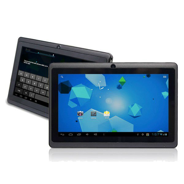 low price tablet pc bd
