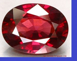 Buy or sale your jewellery and gems stones contact us 100
