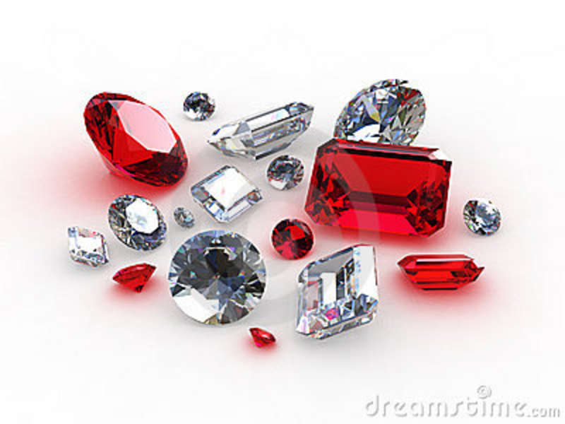 Buy or sale your jewellery and gems stones contact us 100  | ClickBD large image 1