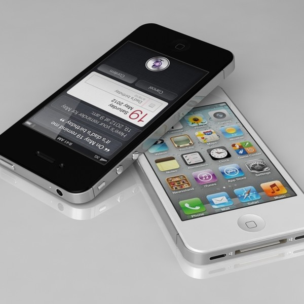 how to block a call iphone4s