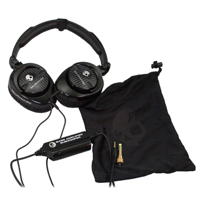 how to know if skullcandy is original
