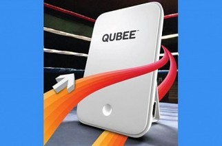 Qubee Free Home and Office Delivery