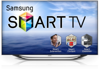 SAMSUNG LCD-LED-3D TV@BEST PRICE IN BD 01712919914