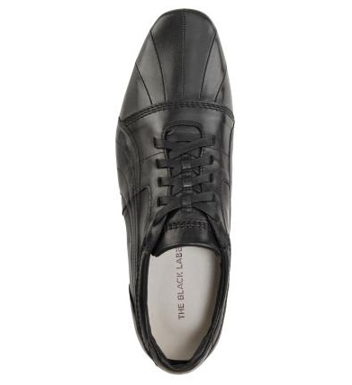 PUMA Sforgasi Leather Shoes From UK  | ClickBD large image 1