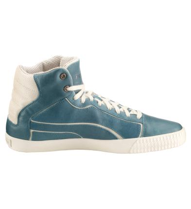Men s Alexander McQueen Street Climb II High From UK  | ClickBD large image 2