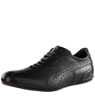 PUMA KING ReLuxe Men s Leather Shoe From UK  | ClickBD large image 1