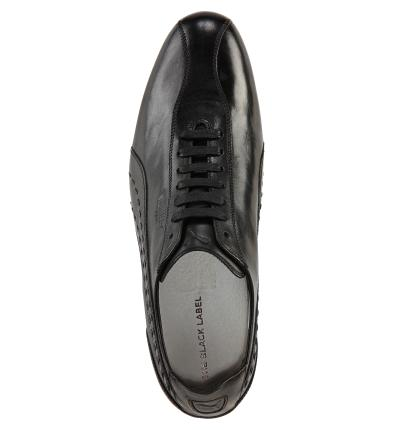 PUMA KING ReLuxe Men s Leather Shoe From UK  | ClickBD large image 3