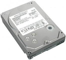 Need 1 TB Hitachi Harddisk