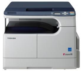 Toshiba PhotoCopier E Studio 18 Brand New Intact